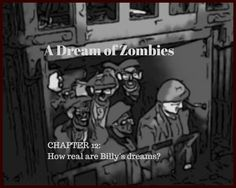 The cover was brown leather, dark and mottled with age. Free Novels, Zombies, Shadows, Age, Dreams, Fantasy, Children, Books, Fictional Characters