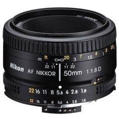 AF NIKKOR 50mm f/1.8D: http://slrkit.de/nikon-portrait-objektive-und-nikkor-events-objektive