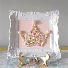 shabby chic decorations little girl room