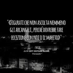 Leggi i miei libri su wattpad!  #wattpad #libri #librigratis #freebooks #books #book #romance #instafollow #iconosquare #greatigers #instabook #TeamWattpadSociety #wattpadstory #iger #book #mylife #freebooks #love #instabooks  #perseade #Lallycula #sharemypassions #art  #writing #faith #myfamily #music #dance #xaxagram #instapad (presso Firenze, Italy)