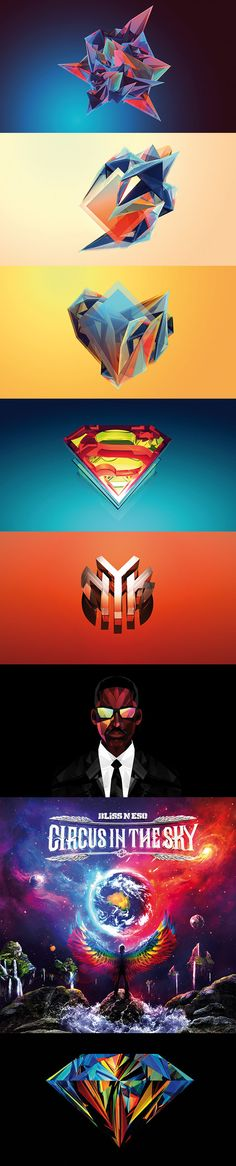 Justin M. Maller Justin Maller, Polygon Art, Arts Ed, Game Logo, Sherlock, Bella, Art Work, Dj, Projects To Try
