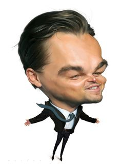 Leo  ~ Ʀεƥɪииεð вƴ╭•⊰✿ © Ʀσxʌиʌ Ƭʌиʌ ✿⊱•╮