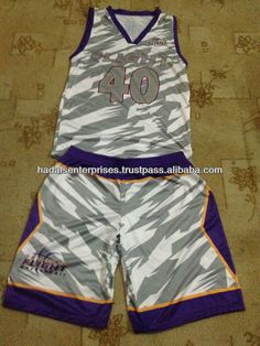 259 Best basketball jersey images  f23d9ce63