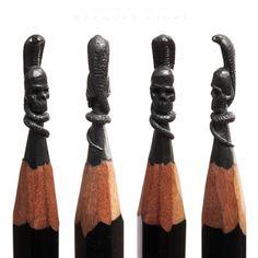 lápis-esculturais-13