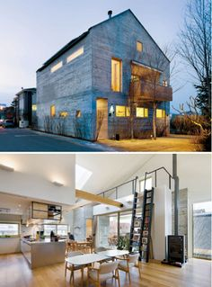 house in pangyo
