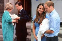 (195) Twitter / Search - #RoyalBaby