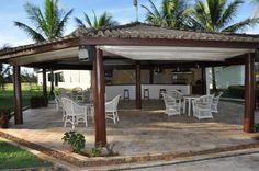 Foto de Natural Spa Gazebo, Pergola, Spa Spa, Natural, Outdoor Structures, Drinking Fountain, Pictures, Kiosk, Pavilion