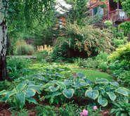 Sunshine Farm & Gardens, Renick