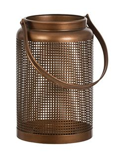Yankee Candle 1521352 Copper Lanterns Candle Holder, Bron... https://www.amazon.co.uk/dp/B01E9TP8KY/ref=cm_sw_r_pi_dp_x_E8eezb2BJC7H5