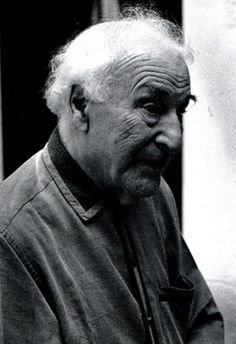 History of Art: Marc Chagall