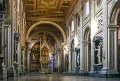 Enter the early times of Christian background on a special, tour of Rome's holy sites, and experience the city where Constantine the Great, St. Early Christian, Christian Art, Christian Backgrounds, Rome Tours, Constantine The Great, Tour Tickets, World History, Barcelona Cathedral, Building