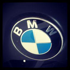 BMW motorbike #bmw