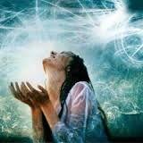 Il senso della Vita? Vivi come se dovessi morire domani. Impara come se dovessi vivere per sempre. (Gandhi.)   http://www.amazon.it/Come-cambiare-propria-avere-successo-ebook/dp/B00MGPYJD6/ref=sr_1_1?ie=UTF8&qid=1410162305&sr=8-1&keywords=marco+bolognesi