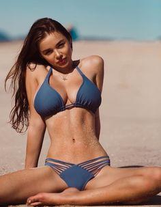 #BeachDay