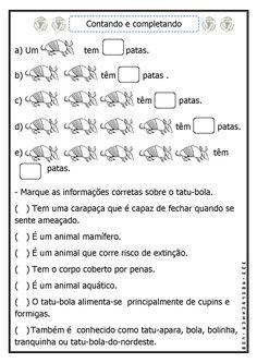 Alfabetizar com AMOR: Língua Portuguesa