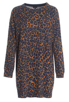 Jaeger animal jumper dress - warm and comfy, in the best autumnal colours Warm Dresses, Jumper Dress, Autumnal, Competition, Branding Design, Comfy, Colours, Animal, My Style
