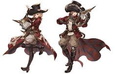 http://www.granbluefantasy.jp/pages/wp-content/uploads/2014/07/140728_02.png