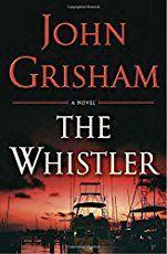 Complete order of John Grisham books in Publication Order and Chronological Order.