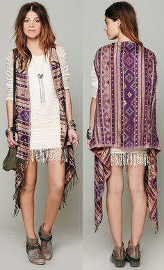 Fancy Free People Cover-ups Worth Grabbing for Summer