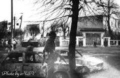 Imagini pentru revolutia la sibiu World War I, Greece, Street View, Outdoor, Painting, Image, World War One, Greece Country, Outdoors