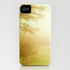 A New Day iPhone case Ipod Cases 51768832ae0f
