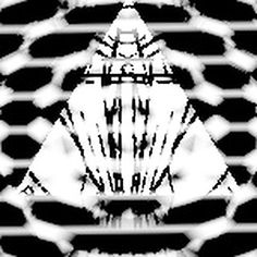 #parametric #design #architecture  #blackandwhitephotography  #massachusetts #newyork #bostonian   #oldsoul_#dapper _#traveller #architectural #researcher  #prayer  #boston #grad  #followme  #techstartup (s) #industrial #designers  #engineers #gooddeed #goodvibes  #2016 #march #giddyup by ttvarc