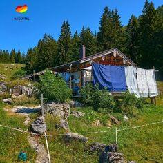 Bildergebnis für Kössen Hagertal instagram Mountains, Instagram, Nature, Travel, Naturaleza, Viajes, Destinations, Traveling, Trips