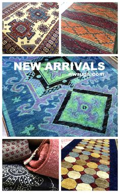 #Giveaway - http://nwrugs.com/pages/giveaway-500-gift-certificate-to-use-at-nw-rugs-showrooms-or-for-online-shopping# - #rugs #arearugs #interiordesign #portland #agourahills #losangeles #lasvegas #loveofrugs #nwrugs nwrugs.com @nwrugs