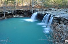On the way to ponca. Horse Camp, Camping, Horses, Adventure, Waterfalls, Arkansas, Bucket, Outdoor, Image