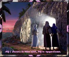 http://www.gedichtensite.nl/Pasen