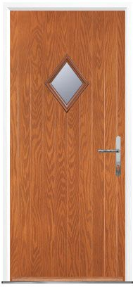 A closer look at our door styles and colours. With millions of design combinations achievable with just the click of a mouse, heres a closer look at the base range of composite doors, and colours, each of which can be personalised on an almost unlimited number of ways. #compositedoors #compositedoor #globaldoor #frontdoor