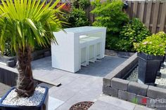 Bar Set, Bbq, Plants, Home, Barbecue, Barrel Smoker, Ad Home, Plant, Homes