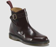 TERESA   Womens Boots   Official Dr Martens Store - UK