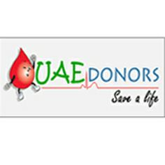 http://www.uaedonors.com/Tips.aspx  Have a good meal and plenty of liquids before donating blood. You will be offered snacks after donation, please have them as it will help you to gain back the volume that you have donated.