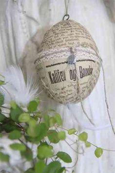 Jeanne d `Arc   Kleines ei Nostalgie
