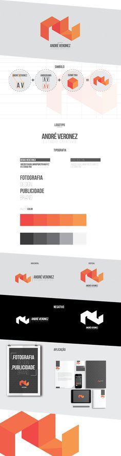 Branding, Graphic Design on Behance