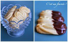 My Recipes, Dessert Recipes, Favorite Recipes, Recipies, Biscuit Cookies, No Bake Cookies, Cookie Desserts, Cookie Bars, Shortbread