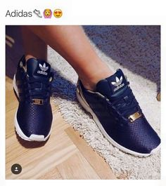 first rate e73bd a3dd9 Swag Adidas Shoes, Nike Sneakers, Lit Shoes, Shoes Heels, Shoe Boots,