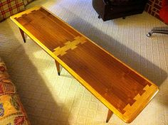 Google Image Result for http://www.philsretro.com/wp-content/uploads/2011/08/coffeetable2.jpg