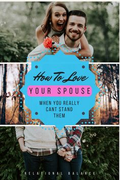 Learn how to create intimacy in your relationship and enhance your connection with your spouse during challenging times. Saving Your Marriage, Save My Marriage, Happy Marriage, Marriage Advice, Broken Marriage, Healthy Marriage, Healthy Relationships, Relationship Mistakes, Marriage Relationship