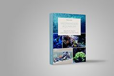 Meerwasseraquarium von Markus Mahl https://www.amazon.de/dp/3981921100/ref=cm_sw_r_pi_dp_x_izmaAb67VHH4N