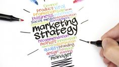 If you are looking to many types of Marketing Strategies in Pharma Sector then Ambit Bio Medix is one of best top 10 pharma franchise companies at the best price. Here are the Many Types of Marketing Strategies in Pharma Sector. Digital Marketing Strategy, Marketing Online, Digital Marketing Services, Sales And Marketing, Content Marketing, Internet Marketing, Affiliate Marketing, Marketing Strategies, Branding Strategies