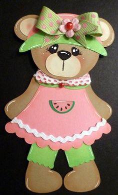 Summer cuties:)  http://www.ebay.com/itm/MOMZ-Melon-Bears-Piecing-4-Scrapbook-page-or-card-Adriana-/200782069413?pt=LH_DefaultDomain_0=item2ebf8b3ea5#ht_6078wt_1185