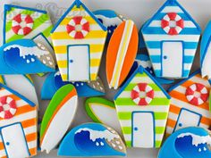beach-hut-cookies-title