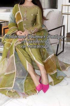 Punjabi Suits Boutique Style Canada, Maharani Designer Boutique 👉 CALL US : + 91-86991- 01094 / +91-7626902441 or Whatsapp --------------------------------------------------- #salwarsuitonline #salwarsuits #punjabisuitsboutique #trending #canada #usa #germany #uk #Punjab #australia #newzealand #newyork #boutiqueshopping #brampton #toronto #torontoweddings #punjabisalwarsuit #weddingdress #weddingphotographyg #womenwear #punjabiwedding #salwarsuit #salwarkameezsuit Punjabi Salwar Suits, Patiala Salwar, Anarkali, Punjabi Designer Boutique, Punjabi Suit Boutique, Boutique Suits, Fashion Boutique, Pakistani Party Wear, Pakistani Wedding Outfits