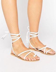 382 Mejores Fashion Imágenes De Y ZapatosBootsFlat Shoes SGqUzpMV