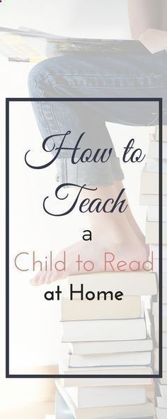 How to Teach Your Child to Read - How to Teach Your Child to Read - How to Teach Your Child to Read - How to Teach Your Child to Read - How to Teach Your Child to Read - How to Teach Your Child to Read - How to Teach Your Child to Read - Im sharing my 5 top strategies for how to teach your child to read at home. Discover the best way to teach reading in your homeschool! Give Your Child a Head Start, and...Pave the Way for a Bright, Successful Future... Give Your Child a Head Start, and...