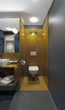 Seifried & Mack | Hotel Scholl | Schwabisch Hall DE