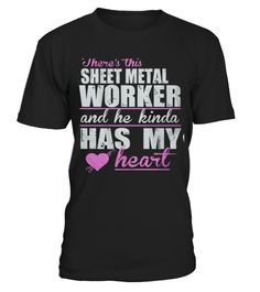 # Top Sheet Metal Worker front 3 Shirt .  shirt Sheet Metal Worker-front-3 Original Design. Tshirt Sheet Metal Worker-front-3 is back . HOW TO ORDER:1. Select the style and color you want:2. Click Reserve it now3. Select size and quantity4. Enter shipping and billing information5. Done! Simple as that!SEE OUR OTHERS Sheet Metal Worker-front-3 HERETIPS: Buy 2 or more to save shipping cost!This is printable if you purchase only one piece. so dont worry, you will get yours.
