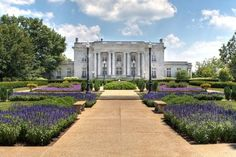 Kentucky public, private and home school students are invited to submit original artwork and/or essays in the Governor's Mansion Centennial ...
